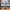 Elazığ'da bir haftada 34 şüpheli tutuklandı