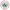 ULUSLARARASI GAZETECİLER CEMİYETİ ELAZIĞ'DA RESMEN GÖREVDE